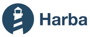 Harba logo