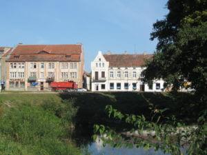 The idyllic Lithuania lifestyle: Visit Šilutė