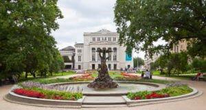 opera_nacional_riga_letonia_2012-08-07_dd_15