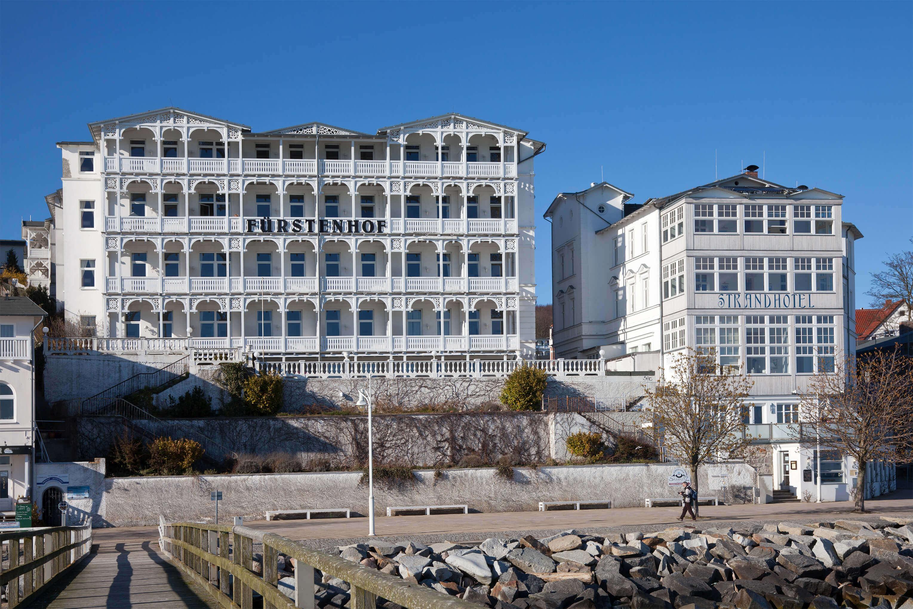 sassnitz_hotels_furstenhof_and_strandhotel