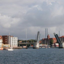 Sønderborg - Harba