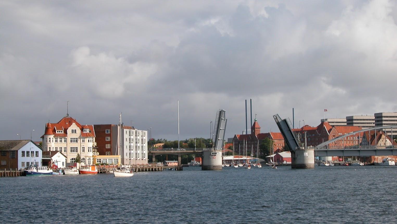 Sønderborg.11