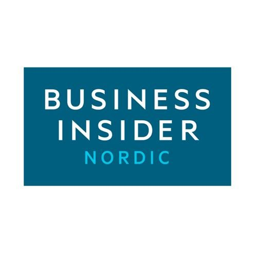 Business-Insider-Nordic-logo