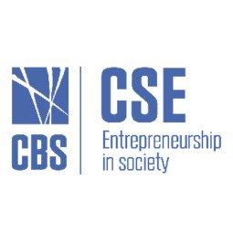 CBS-CSE-logo