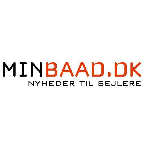 Minbaad-logo