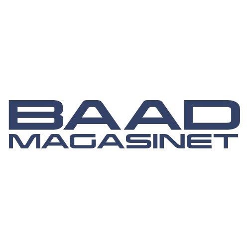 baad-magasinet-logo