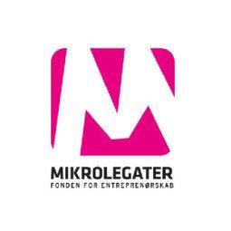 Mikrolegater-logo