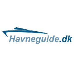 havneguide-logo
