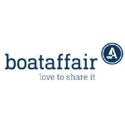 Boataffair-logo