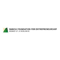 danish-foundation-for-entrepreneurship-logo
