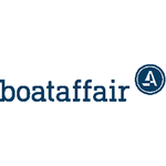 rsz_boataffair-logo