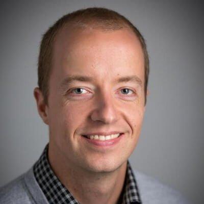 Jens Vallo Christiansen - Harba