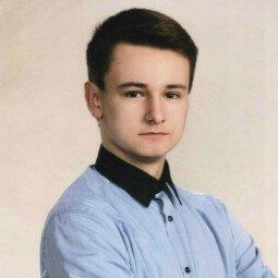 Viktoras Jegorovas - Harba