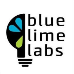 blue-lime-labs-logo