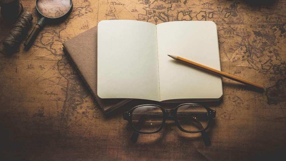 Make a list for your boat preparation tasks - Harba
