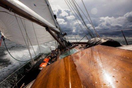 IMG_1896 Taifun in winds - Harba
