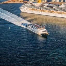 cruise costa favolosa aarhus 3_fotografen Dennis Borup Jakobsen-800px 2