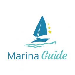 Marina-Guide-logo-350x350