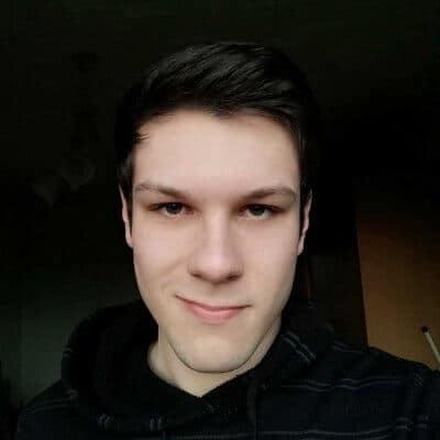 Kamilis Sudeikis