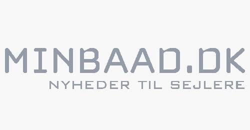 minbaad.dk logo grey