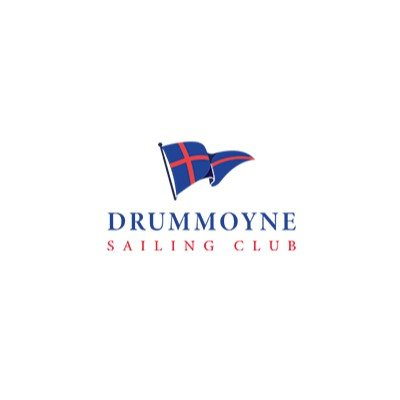 Drummoyne-sailing-club-logo