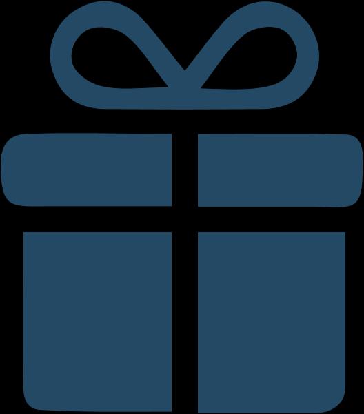 Referal-program-reward