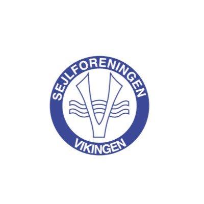 Sejlforeningen-Vikingen-logo