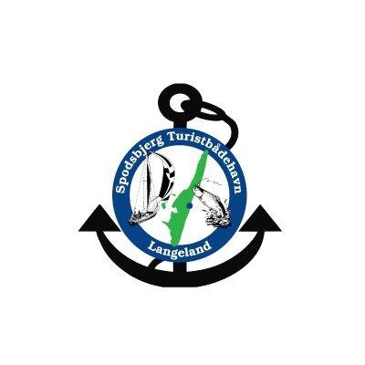 Spodsbjerg-Turistbadehavn-logo