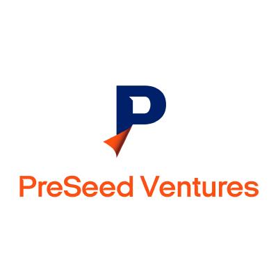 preseed-ventures-logo