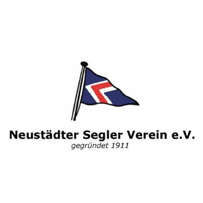 Neustaedter-Segler-Verein-logo