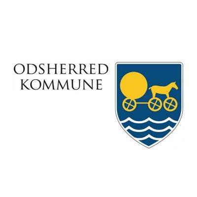 Odsherred-Kommune-logo