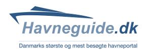 Havneguide-logo-300x102
