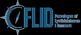 Flid logo