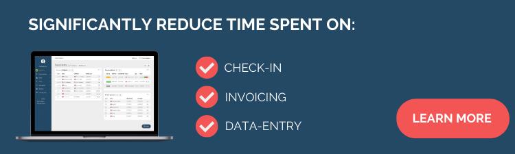 Blog-banner-reduce-time-spent-on-checkin