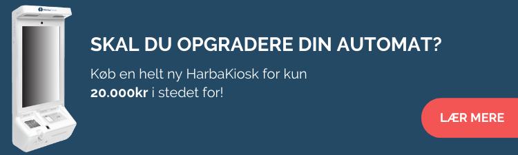 HarbaKiosk-banner