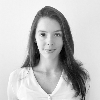 Louise Albrechtsen