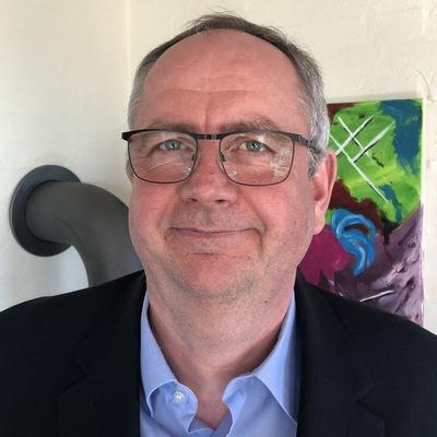 Torben Østerby